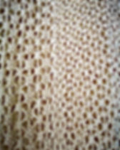 Organisation de mariage Yonne, Organisation de mariage Bourgogne - Décoration de mariage yonne, Décoration de mariage Bourgogne - Wedding planner yonne, Wedding planner Bourgogne - Cérémonie Laïque yonne, Cérémonie Laïque Bourgogne - Auxerre - Yonne - Bourgogne - Mariage Yonne - Mariage Bourgogne - location décoration mariage Yonne