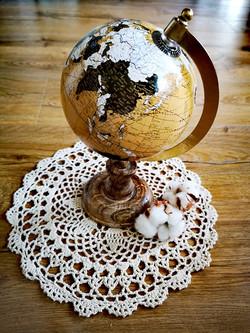 Globe Césariot