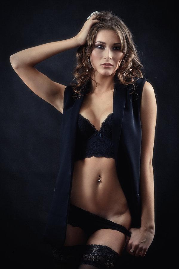 bigstock-Woman-In-Lingerie-139052771.jpg