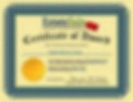 NC_2018-04-22_8955 (1)-min.jpg