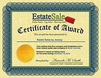 certificate[1]-min.jpg