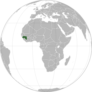 1200px-Guinea_(orthographic_projection).