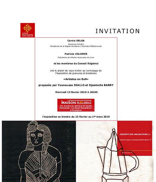 6-Invitation_-_13_février_2019_à_la_Mais