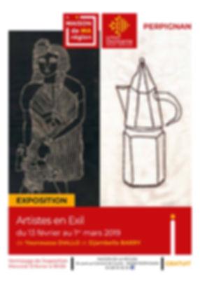 19-01-297x420 AFFICHE MDR PERPIGNAN-DIAL