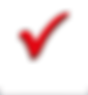 red-check-mark-icon-tick-symbol-in-red-c