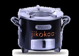Jikokoa BURN.png