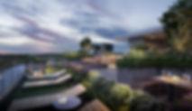 V04_Rooftop Garden_R02.jpg