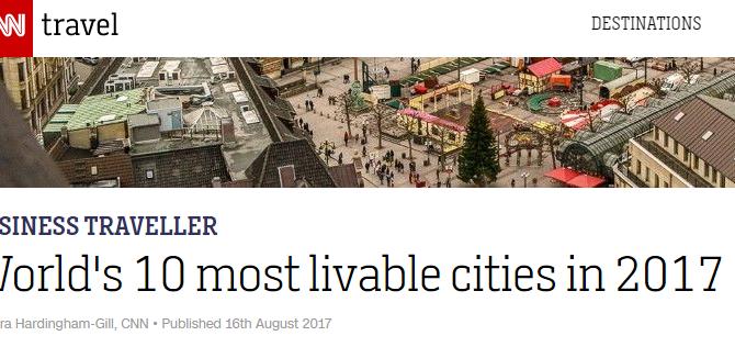 雪梨周租金達$729,再創新高再!房價破百萬已是常態,原因竟是……