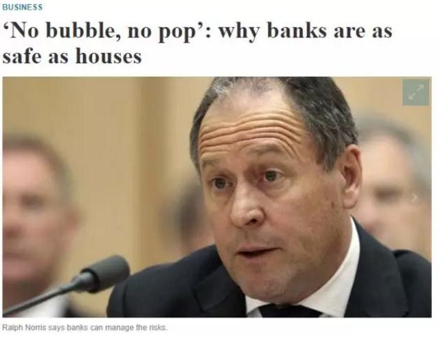 澳洲經濟發展委員會: 住房短缺還將持續40年! 雪梨等首府城市更嚴重!