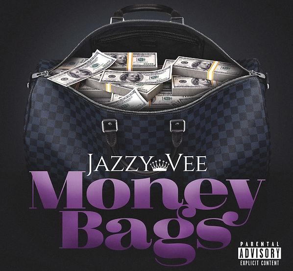 Jazzy Vee Mony Bags