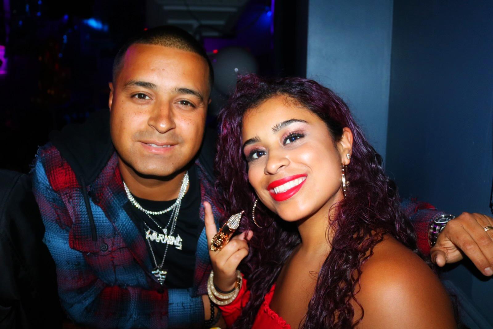 DJ Camilo Camilo