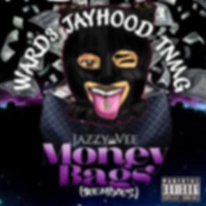 money bags remixes.jpg