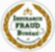 IFB Logo.jpg