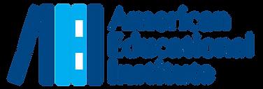 aei-logo-cmyk-transparent-background1.pn