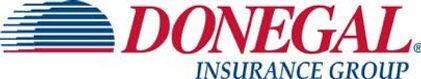 Donegal Insurance Group.jpg