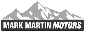 Mark Martin Motors New Logo [18616].png