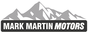 Mark Martin Motors New Logo [18616].png