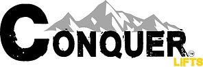 Conquer Lifts[18615] new logo.jfif