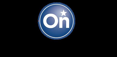 OnStar_BSOT_Logo.png