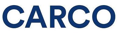 carco (2).jpg