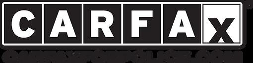 carfaxforpolice logo.png