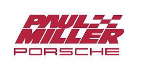 Paul Miller.JPG