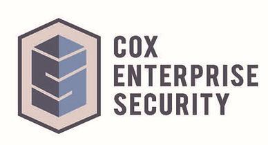 Cox Enterprise Security_cropped .jpg