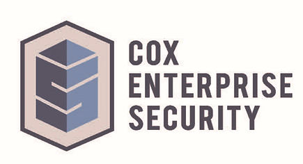 Cox Enterprise Security_cropped .jpg