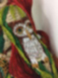 Lilith close up left owl.jpg