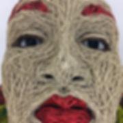 Lilith face close up.jpg
