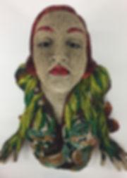 Lilith head on.jpg