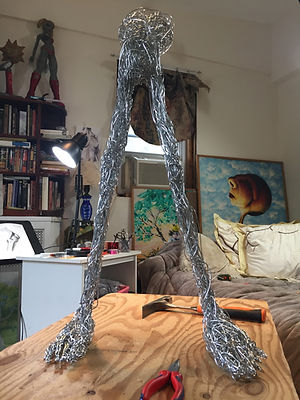 lopsided torso & legs.jpg