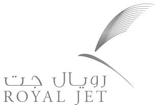 Royal_Jet_logo.png