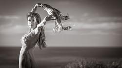 San Diego Photographer-Fashion