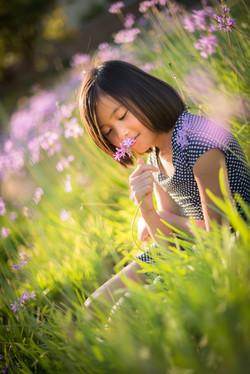 aSan Diego Photographer - Children