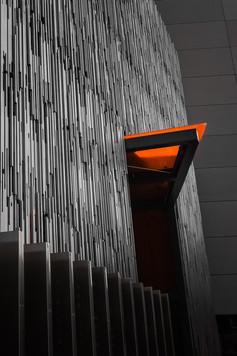 UNLV Hospitality Hall-3.jpg