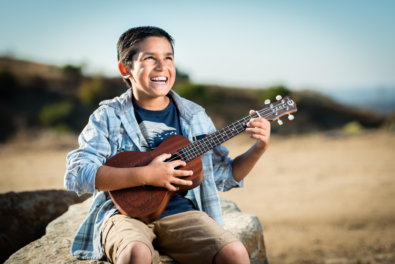 San Diego Photographer - Children