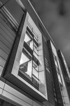 Atkinson Hall-3.jpg