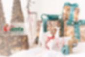 SE Promo Image (Reindeer).jpg
