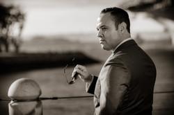 San Diego Photographer-Headshot
