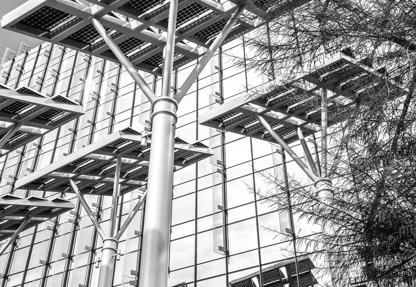 Las Vegas City Hall-2.jpgSan Diego Architectural Photography