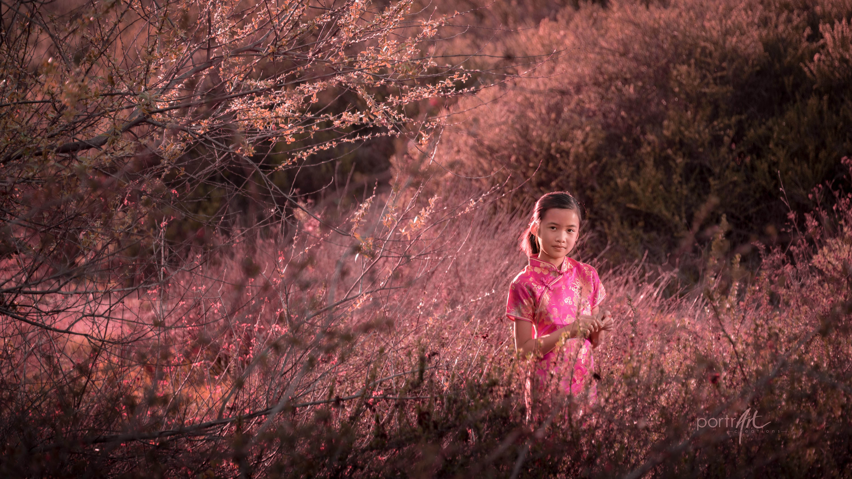 San Diego Photographer-Children