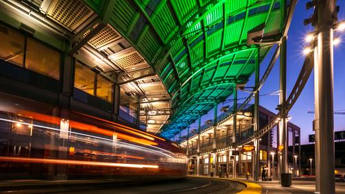 Trolley Light Trails.jpg