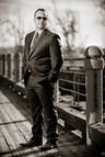San Diego Headshots and Business Portraits