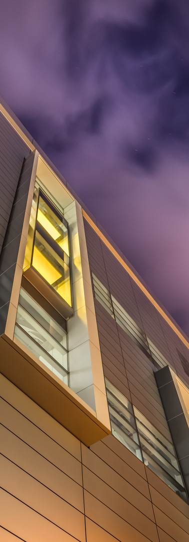 PortrArt Creations | Architectural Photographer