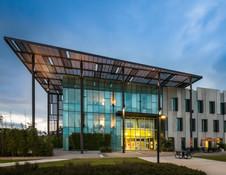 UCSD (ECOB)-2.jpg