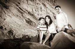 San Diego Portrait Photographer