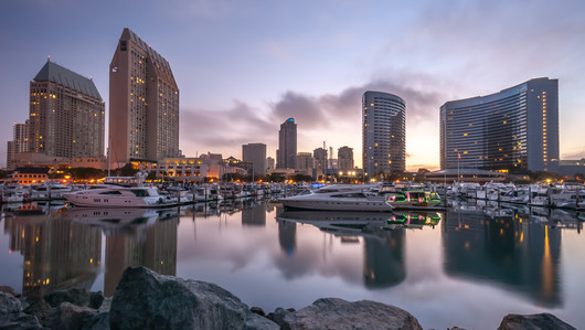 Good Morning San Diego-1.jpg