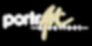 _PortrART Creations Logo (8x4)-Yellow.pn