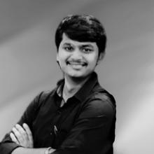 rahul%20new_edited.png